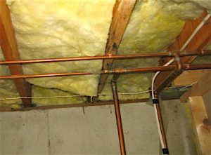 pipes-uninsulated-300x221